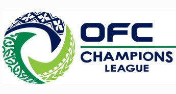 2017 OFC Champions League will kick off later this month (Photo: Oceania Football Confederation)