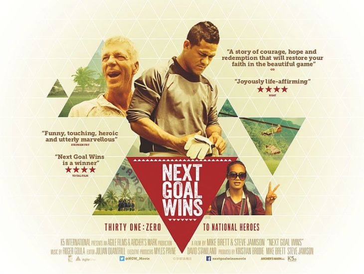 the_poster_for_the_film_next_goal_wins