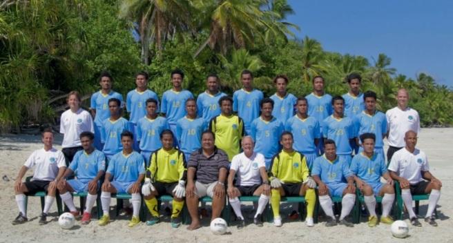 Tuvalu3