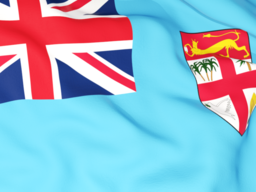 fiji_flag_background_256