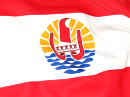 french_polynesia_flag_background_256