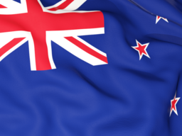 new_zealand_flag_background_256