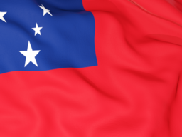 samoa_flag_background_256