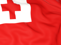 tonga_flag_background_256