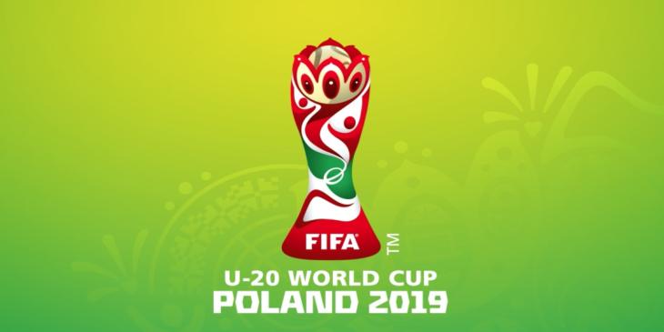 U20 World Cup Poland